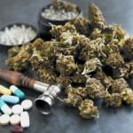 Drug Trends