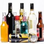 alcohol1-300x267