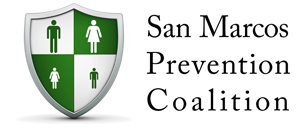San Marcos Prevention Coalition